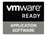 vmware date shift testing software