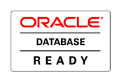 Oracle Database time shifting