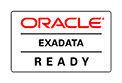 Oracle Exadata Time Travel