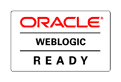 Weblogic time shifting software