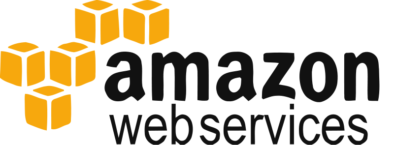 Amazon AWS time shift testing software