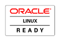 Oracle Linux temporal time travel software
