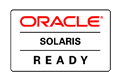 Oracle Solaris Date Shifting