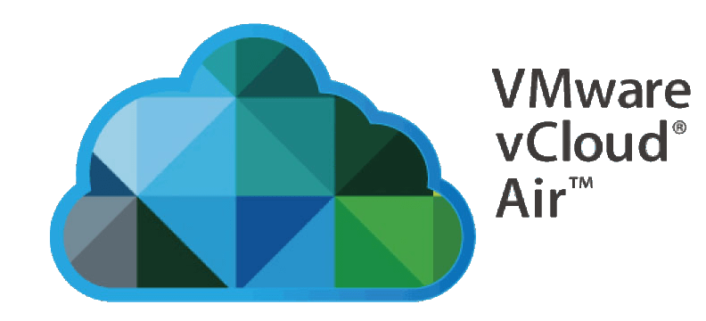 vCloud Vmware Time Travel